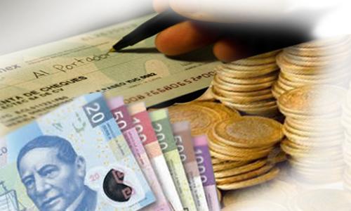 Viveros bustamante asociados - Calculo de impuestos al comercio exterior ...